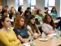 23.10. konference Sociální práce na Vysočině
