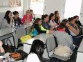 19. 11. Den studentů