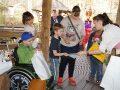 4.4. - akce pro pěstounské rodiny v ZOO Jihlava