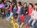 7.-11.4. Týden romské kultury