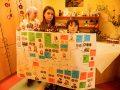 18.11. Projektový den zaměřený na finanční gramotnost