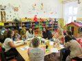 19.10. Projekt SSP ve vybraných rodinných centrech